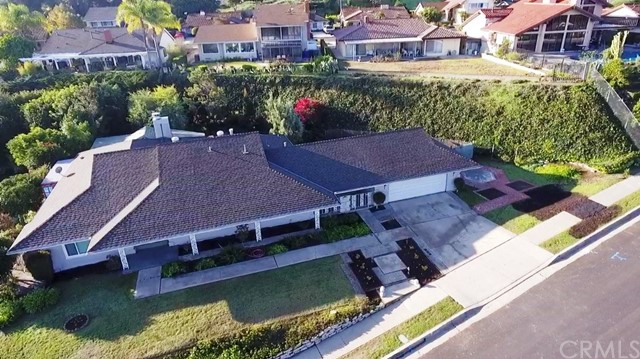 Photo of 600 Teakwood Avenue, La Habra, CA 90631