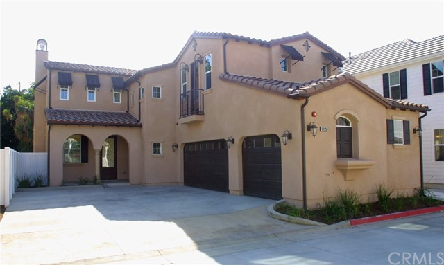 90241 4 Bedroom Home For Sale