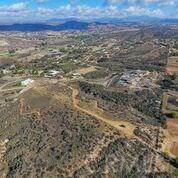 0 Via Estado, Temecula, CA  Photo 6