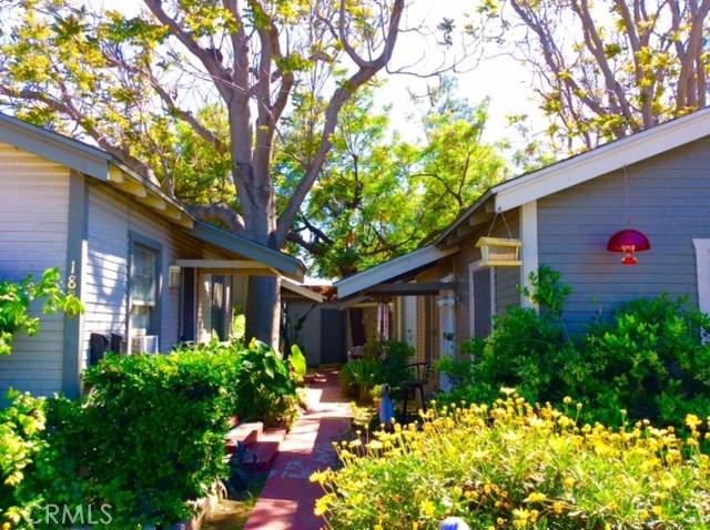 Single Family for Sale at 1826 Mentone Boulevard N Mentone, California 92359 United States