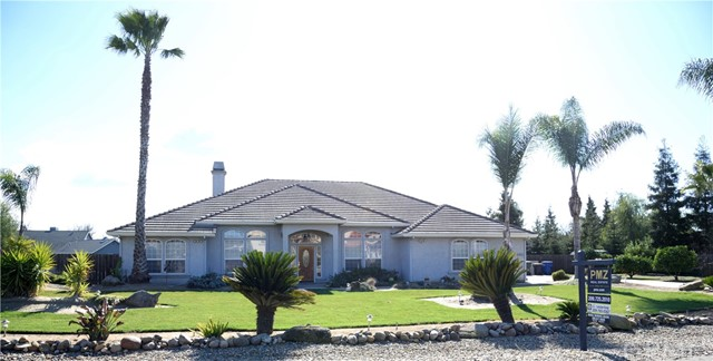 5683 Lora Court, Atwater, CA, 95301