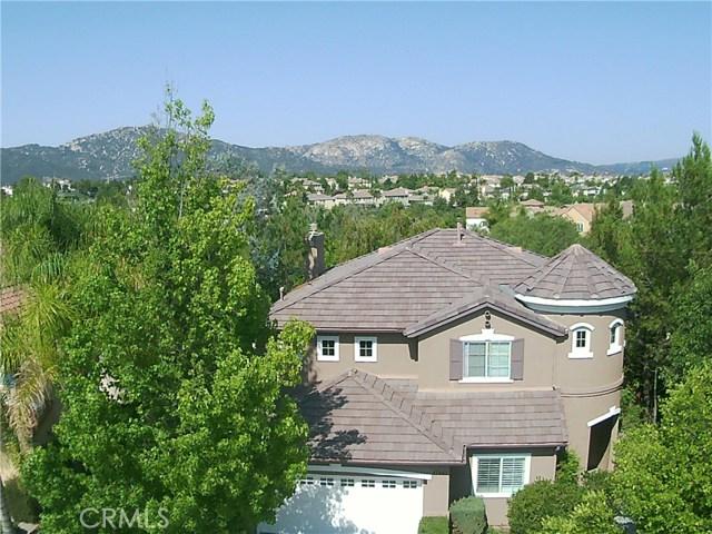 45463 Tioga Street, Temecula, CA, 92592