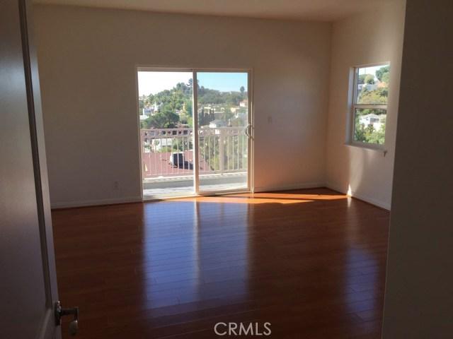 2274 Edendale Pl, Los Angeles, CA 90039 Photo 27