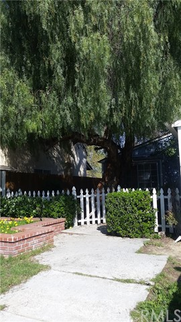Single Family Home for Sale at 2621 Annapolis Circle San Bernardino, California 92408 United States
