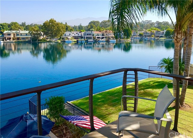 Photo of 21841 Huron Lane, Lake Forest, CA 92630