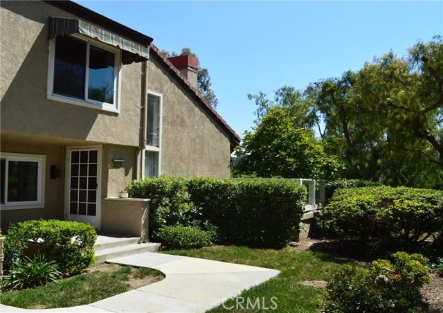 323 Stanford Court 35, Irvine, CA 92612