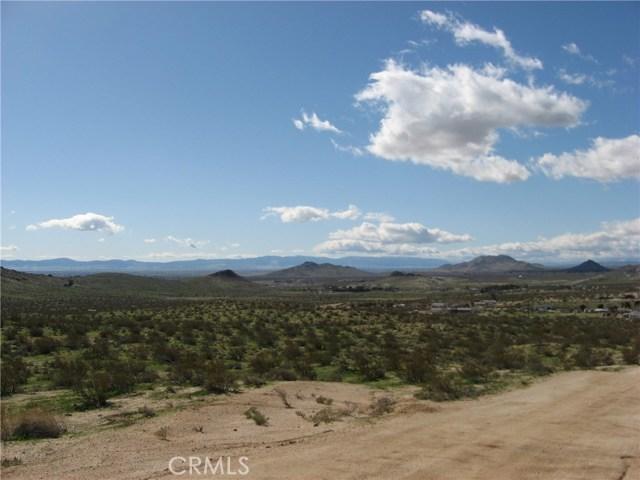 0 mojave Tropico Rd, Mojave CA: http://media.crmls.org/medias/7d51599b-c2a1-4029-8a35-9cc2813e40f2.jpg