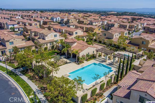 11510 Cararra Lane, Porter Ranch CA: http://media.crmls.org/medias/7d518ae4-6303-4b09-8845-1073949d65fb.jpg
