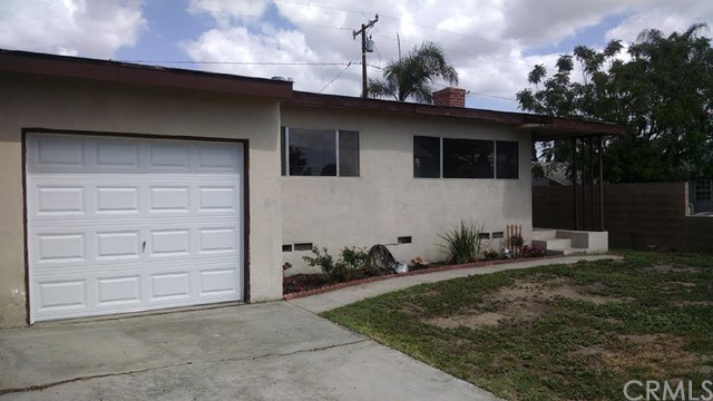 11211 Tamarind Avenue Bloomington, CA 92316 is listed for sale as MLS Listing DW16065910