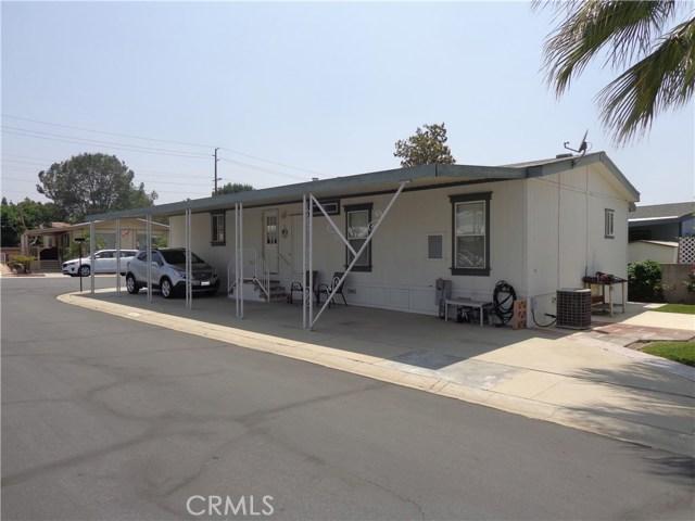1251 E Lugonia Avenue, Redlands CA: http://media.crmls.org/medias/7d532fbb-ac82-4e3b-a79a-a933ffbaabec.jpg