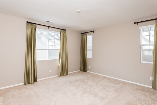 161 Violet Bloom, Irvine, CA 92618 Photo 14