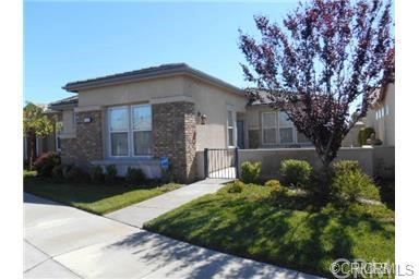 112 Paint Creek Beaumont, CA 92223 is listed for sale as MLS Listing EV16114962