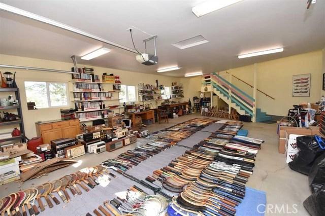 9924 Quartz Valley Road, Fort Jones CA: http://media.crmls.org/medias/7d573e8a-a0b5-4252-8f32-007196c29baa.jpg