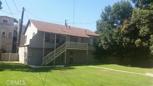 822 W 21st Street, Merced CA: http://media.crmls.org/medias/7d584806-d47d-4106-9e23-a6b0884ba04b.jpg