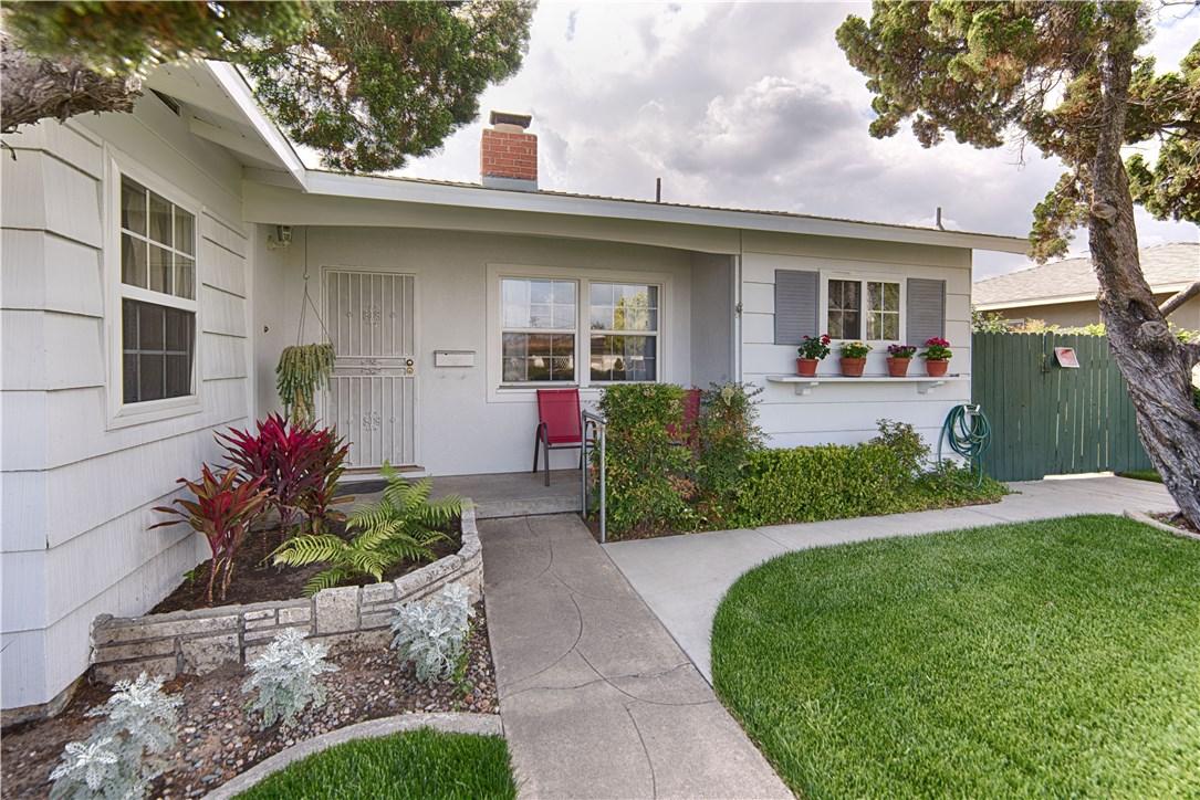 879 S State College Bl, Anaheim, CA 92806 Photo 1