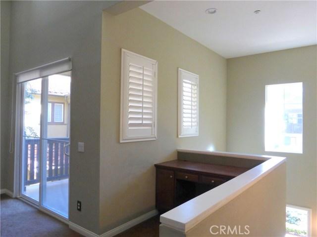 207 Danbrook, Irvine, CA 92603 Photo 20