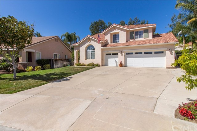 43021 Knightsbridge Wy, Temecula, CA 92592 Photo 46