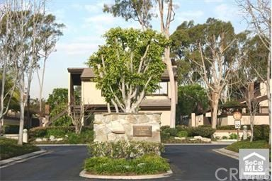 530 Old Ranch Road Unit 26, Seal Beach CA 90740