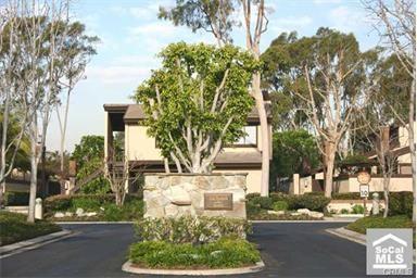 530 Old Ranch Road 26, Seal Beach, CA, 90740
