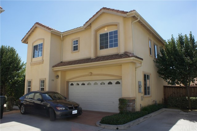 1352 S WHITE Avenue, Pomona CA: http://media.crmls.org/medias/7d59ef63-2e32-420c-9e70-ddf05afc09f4.jpg