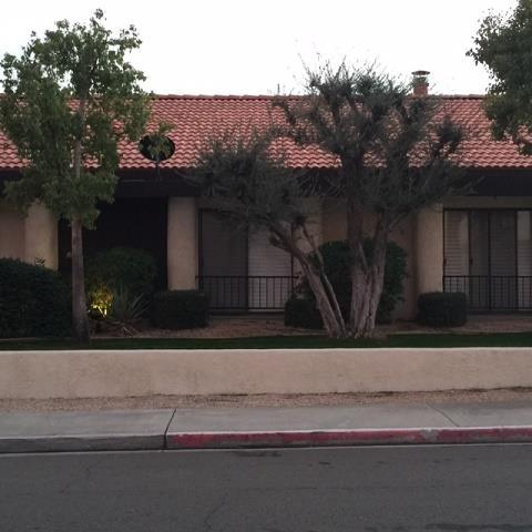 Real Estate for Sale, ListingId: 36466979, Palm Desert,CA92260