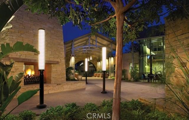 521 Rockefeller, Irvine, CA 92612 Photo 24