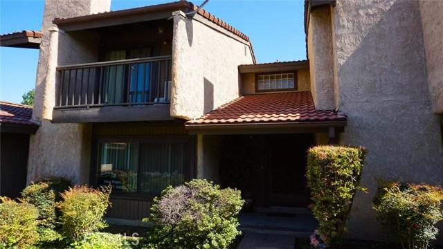 139 S Hollenbeck Avenue Covina, CA 91723 - MLS #: CV17099953