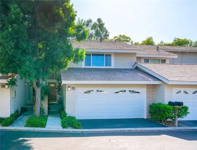 14 Ashbrook 85  Irvine CA 92604