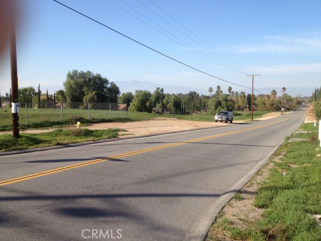 0 Van Buren Boulevard, Woodcrest CA: http://media.crmls.org/medias/7d60201e-035a-495c-b471-8e1fa49cc8f7.jpg