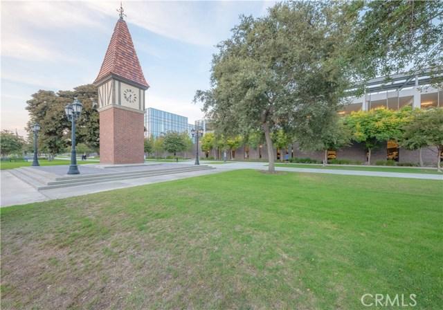 8896 Ovieda Plaza, Westminster CA: http://media.crmls.org/medias/7d60b775-f793-49ae-a3d8-4a36f886e3e4.jpg