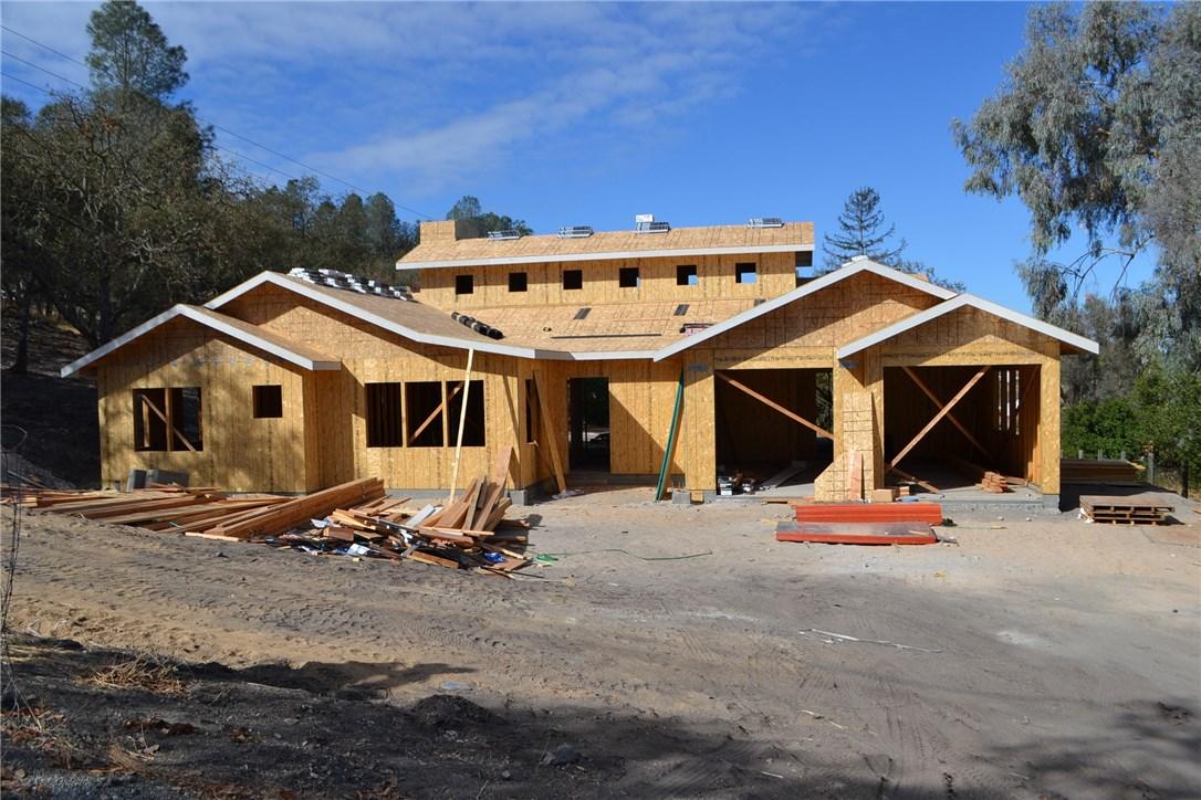 Property for sale at 13360 El Camino Real, Atascadero,  CA 93422