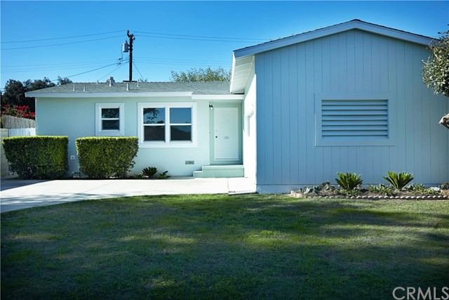 5731 Spahn Avenue Lakewood, CA 90713 - MLS #: PW18286324