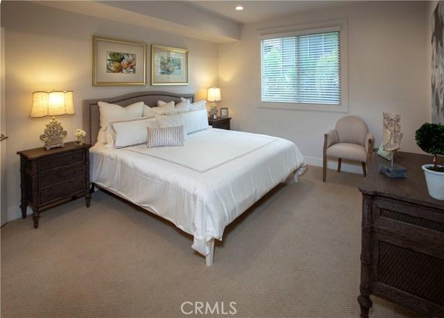 627 Deep Valley, Rolling Hills Estates, California 90274, 2 Bedrooms Bedrooms, ,2 BathroomsBathrooms,Condominium,For Sale,Deep Valley,SB20045980
