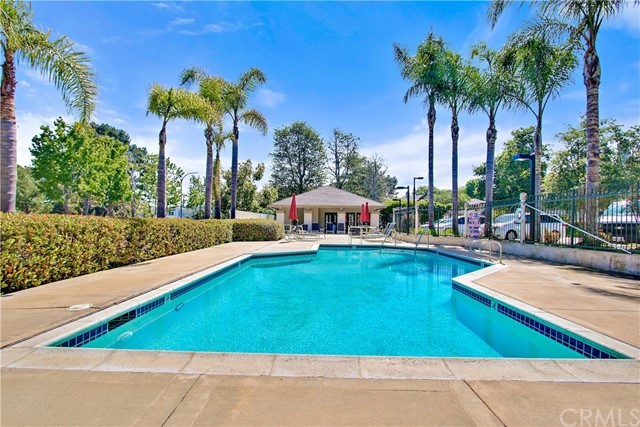 307 Harbor Woods Place Newport Beach, CA 92660 - MLS #: OC17136271