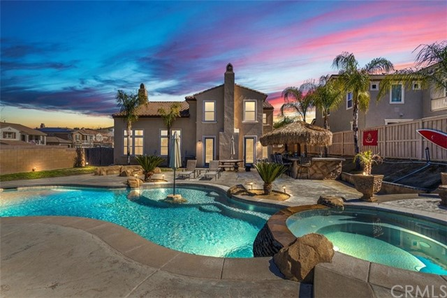 Photo of 35408 Foxwood Court, Lake Elsinore, CA 92532
