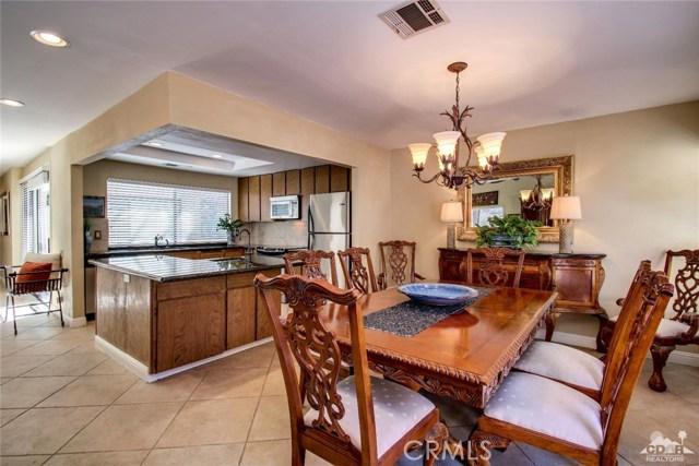 48949 Sunny Summit Lane Palm Desert, CA 92260 - MLS #: 218024712DA