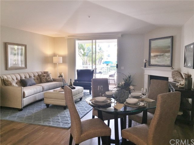 25432 Sea Bluffs Drive 301 Dana Point, CA 92629 is listed for sale as MLS Listing PW16190834