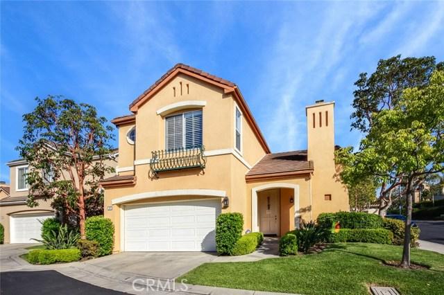 37 Del Trevi, Irvine, CA 92606 Photo 0