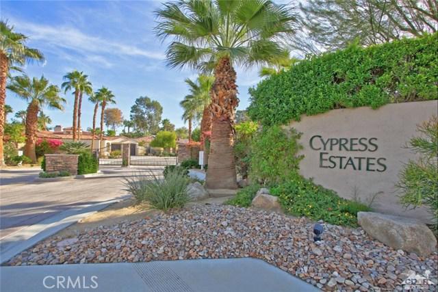 46180 Cypress Estates Court, Palm Desert CA: http://media.crmls.org/medias/7d66f942-6de7-434d-a509-0ae7a708cba8.jpg