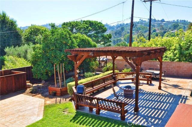 18 SURREY LANE, RANCHO PALOS VERDES, CA 90275  Photo 46