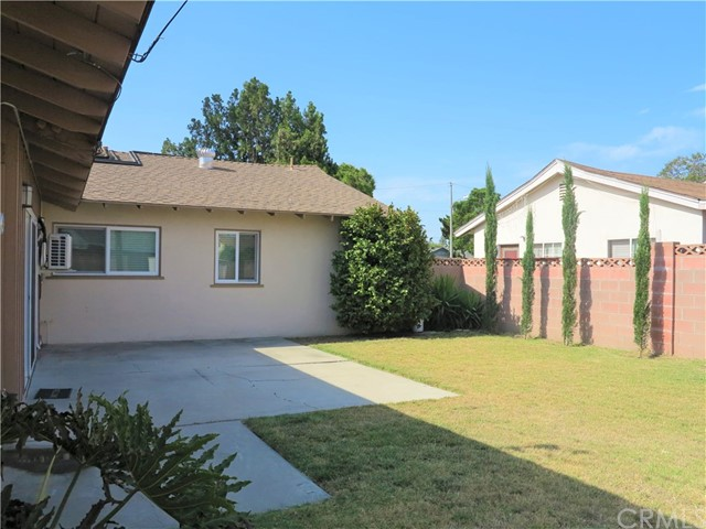 1115 W Hampshire Av, Anaheim, CA 92802 Photo 25