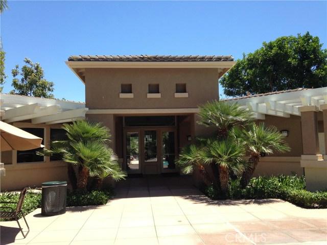 702 Maplewood, Irvine, CA 92618 Photo 22