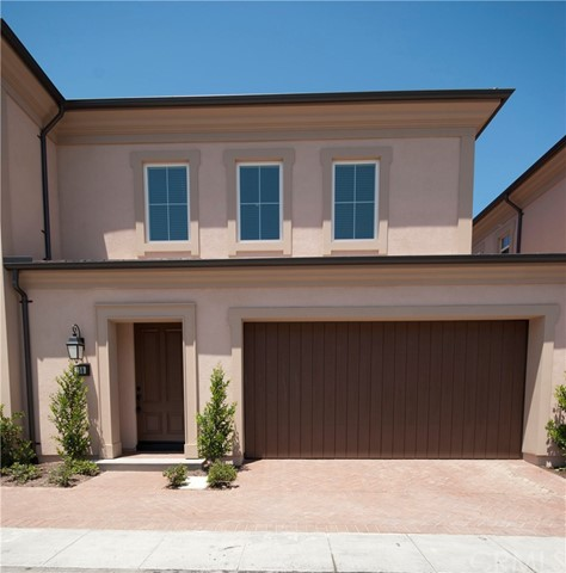 159 Rodeo, Irvine, CA 92602 Photo 4