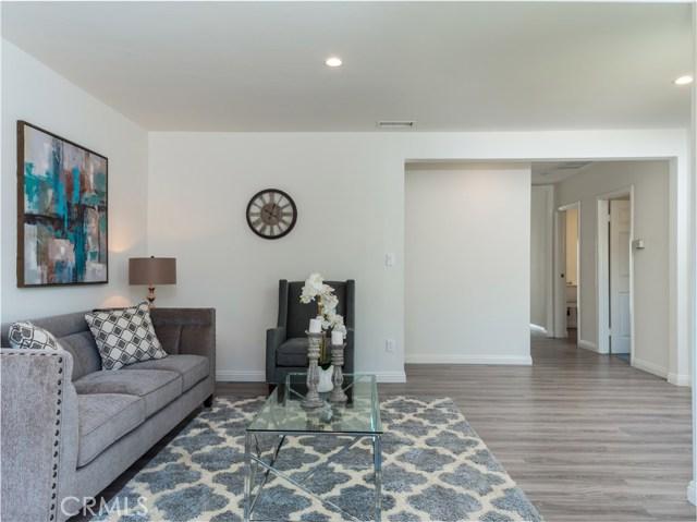 17659 Bullock Street Encino, CA 91316 - MLS #: BB18053634