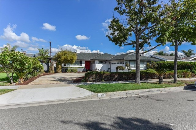 719 E Hoover Avenue, Orange, California