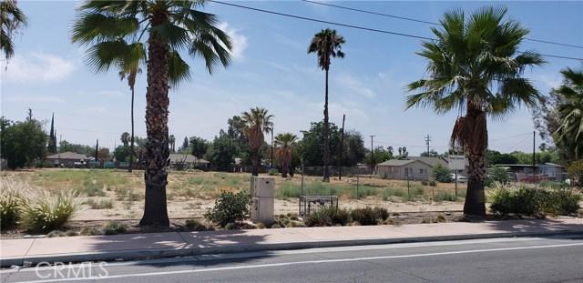 24255 Sunnymead Boulevard, Moreno Valley, CA, 92553