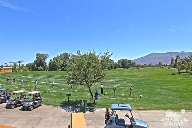 60960 Desert Rose Drive La Quinta, CA 92253 - MLS #: 218012996DA