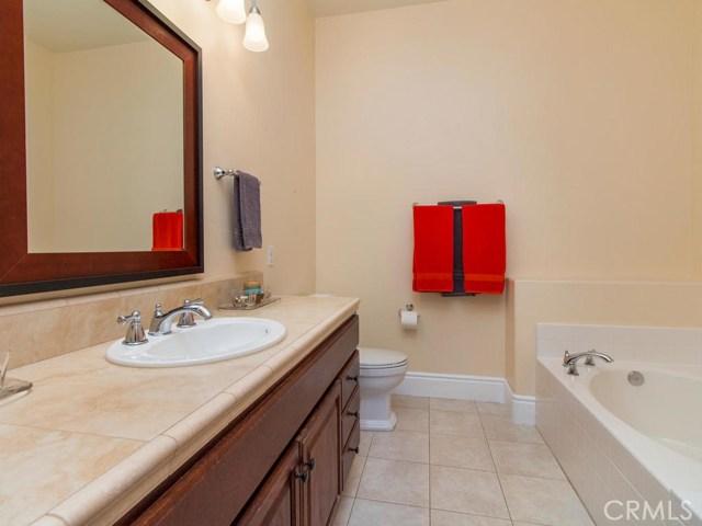 42251 Altanos Road Temecula, CA 92592 - MLS #: SW17224962