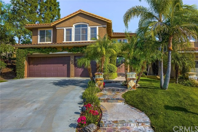 2440 Watermarke Place , CA 92612 is listed for sale as MLS Listing OC18014398