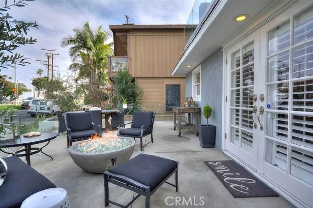 5940 E Appian Wy, Long Beach, CA 90803 Photo 41